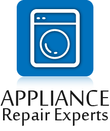 appliance repair waltham, ma