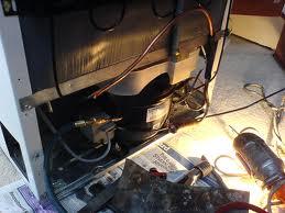 Refrigerator Repair Waltham