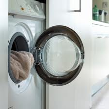 Washing Machine Repair Waltham