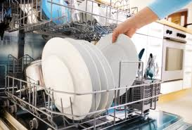 Dishwasher Repair Waltham