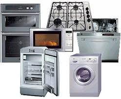 Home Appliances Repair Waltham